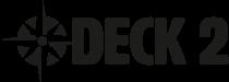 Deck 2 Logo