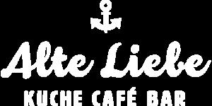 Alte Liebe Logo