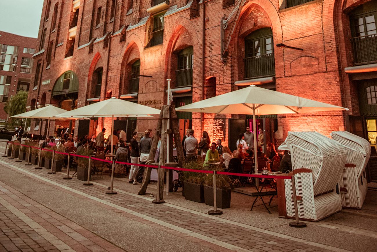 kaispeicher b-hafencity-hamburg-terrasse_duckstein festival